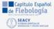 Capítulo Español de Flebología